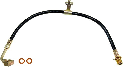 Dorman H102464 Hydraulic Brake Hose ()