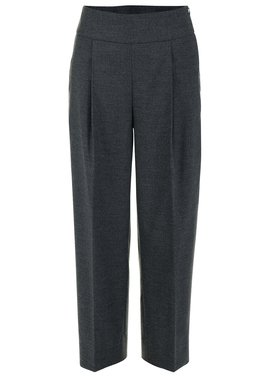 Trousers 1170 gris