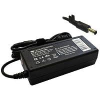 Fonte Carregador 19,5v 2,31a 45w P/Dell Xps 13-4040slv Ultrabook
