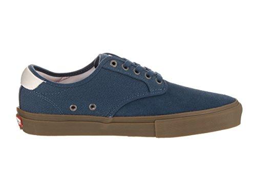 Vans Chima Ferguson Pro zapatillas Azul