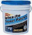 dalton-enterprises-32051-asphalt-driveway-trowel-patch-2-gals-driveway-patch-repair