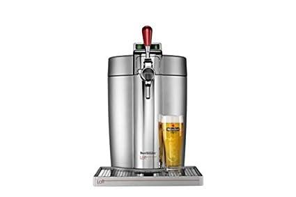 Dispensador de cerveza Krups VB502E