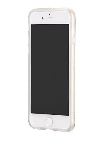 Sonix Ananas arc-en-ciel transparent manteau Coque pour Apple iPhone 6Plus/6S Plus