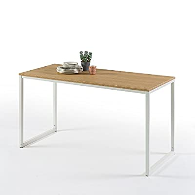 Zinus Collection Soho Dining Table