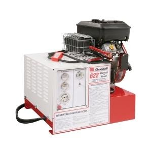 Goodall Gdl11622 Start All 12 24 Volt 700 400 Amp