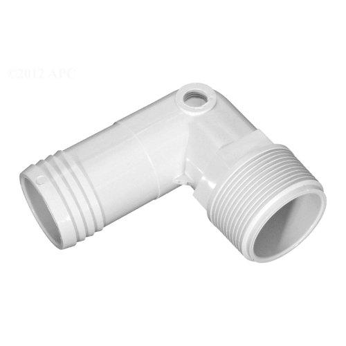 hayward-spx1105z4tc-elbow-adapter-w-1-4-tap