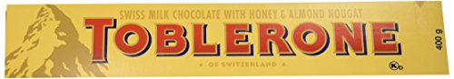 toblerone-swiss-milk-chocolate-with-honey-and-almond-nougat-141-ounce-bars-pack-of-4