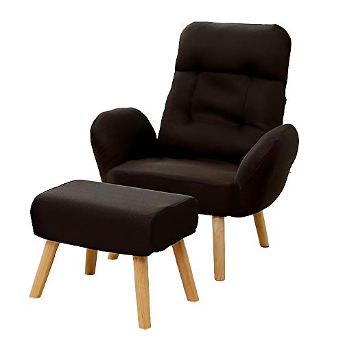 Amazon Com Axdwfd Lounge Chair Single Sofa Chair
