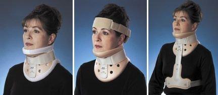 Philadelphia Cervical Collar Stabilizer