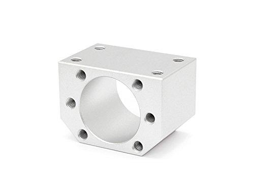 L1000 SET Kugelumlaufspindel SFU1610-DM 1042mm mit Spindelmutterblock für 1620A