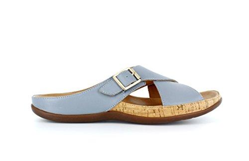 Blue Maria Footwear Citadel Fibbia Strive I1FY7wqn