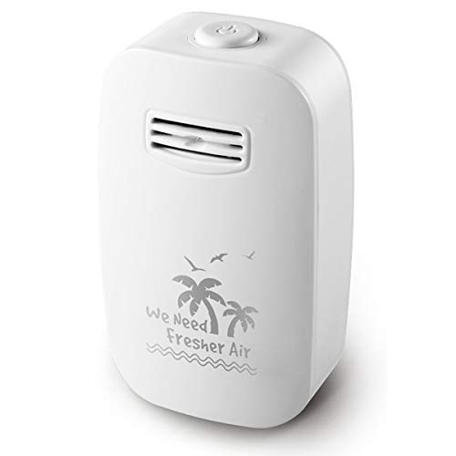 Most bought Electrostatic Air Purifiers