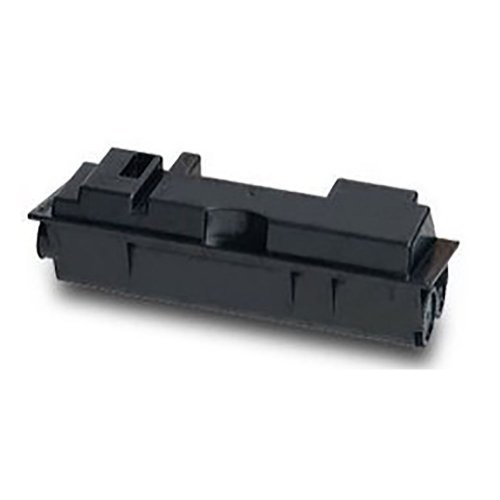 (Compatible Kyocera Mita TK18, TK100 (TK-18, TK-100) Black Toner Cartridge For Use Kyocera Mita CS1500, CS1815, CS1820, FS1018MFP, FS1020D, FS1118MFP, KM1500, KM1815, KM1820)