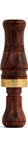 RNT-Alpha-2-Duck-Call