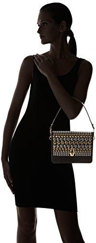 Cavalli Milano Bag 006, Borsa a spalla Donna 6x17x24 cm (B x H x T)
