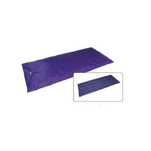 チヌークThermopalm長方形Sleepingバッグ50 F / 10 C B0052HVNIO