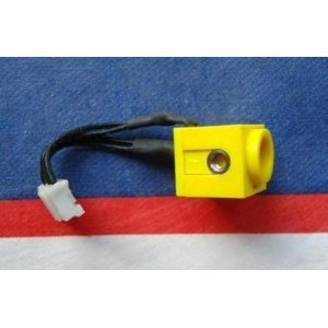 IB201525C IBM Laptop DC Power Jack for Thinkpad T40,, used for sale  Delivered anywhere in USA