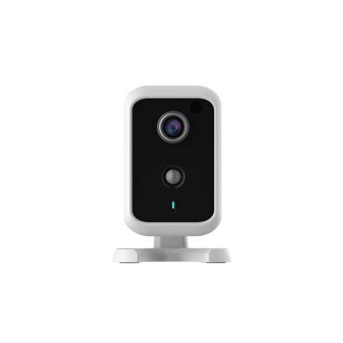 RC 8221 Wireless Digital Security 0396427