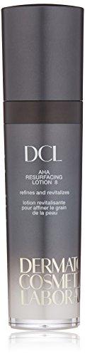 Dermatologic Cosmetic Laboratories Resurfacing Lotion