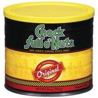 chock-full-o-nuts-original-ground-coffeecase-count-6-per-case