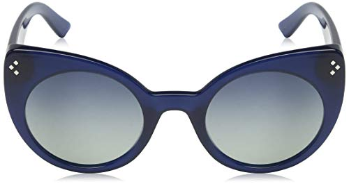 4037 Bluette Sf Polaroid PLD Polar S Azul Sonnenbrille Bluette 06qx67