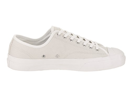 Pale 157877c White Unisex Converse White Adulto Putty zZxRg1w