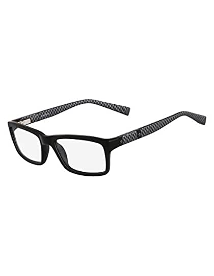 eyeglasses n8103 300 black