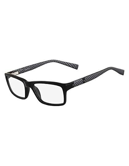 eyeglasses n8103 300 black