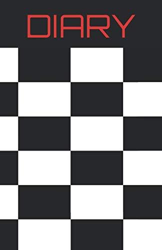 DIARY: Checkerboard