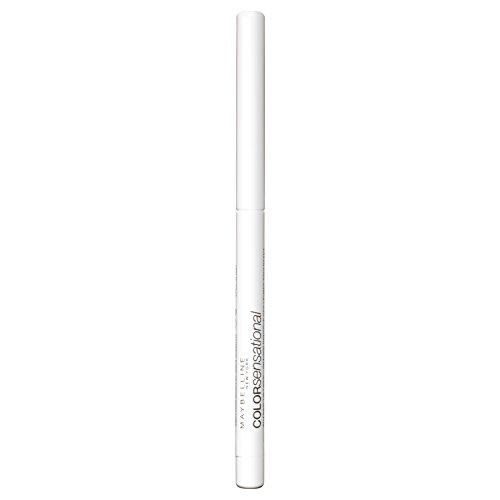 Lip Glaze Stick Sharpener - 4