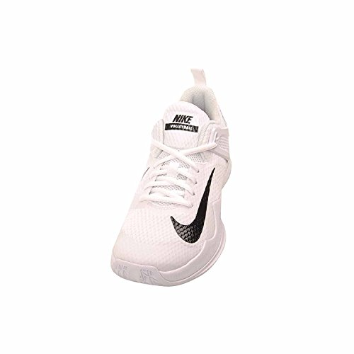 NIKE Air White Zoom Black Donna Hyperace zzr0n1Z