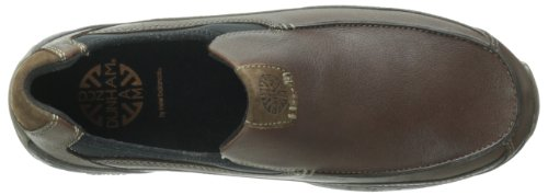 thumbnail 15 - Dunham Men's Wade Slip-On - Choose SZ/color