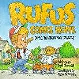 Rufus Comes Home