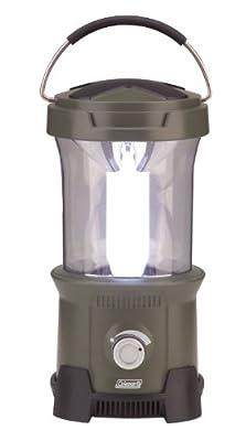 Coleman 4D CPX6 High-Tech LED Lantern