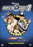 Inspector Gadget 2 poster thumbnail
