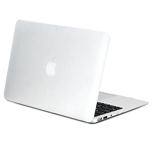 top case apple macbook air 13 - 1