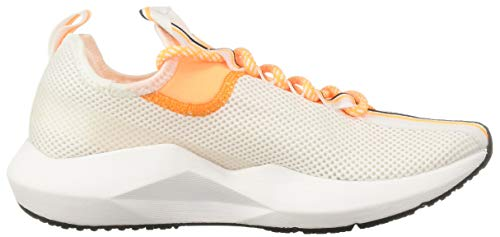 Reebok Women's Sole Fury Se