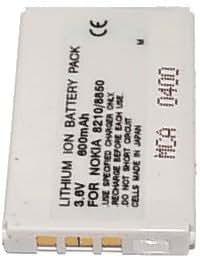 Batería por FORTUNA GPS Slim, 3.7V, 1000mAh, Li-ion