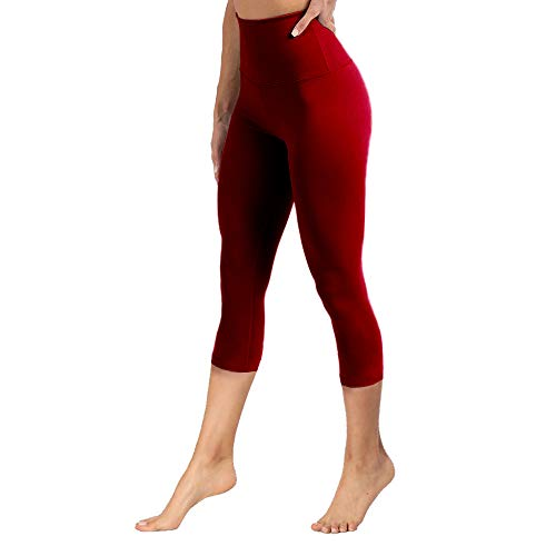 colored cycling tights - 5