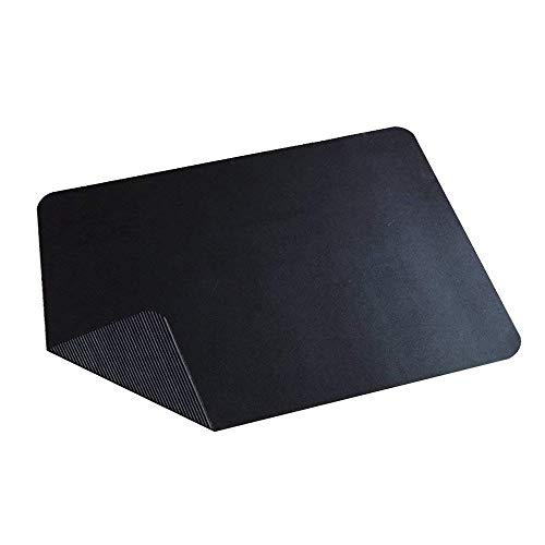 Tuffy Outdoor BBQ Grill Mat, Protective Pad for Patio or Deck