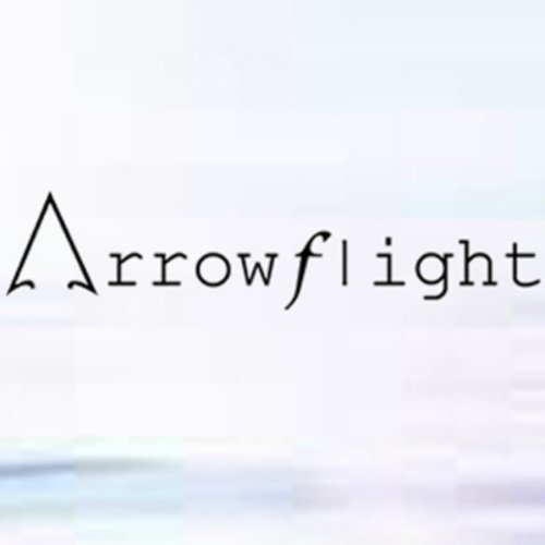 Arrowflight - Arrowflight