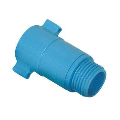 """Camco Water Pressure Regulator Hose 3/4"""" For Rv by Camco Mfg Inc"""