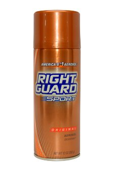 right-guard-deodorant-aerosol-spray-original-85-ounce
