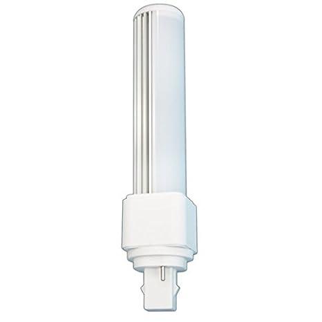 Bombilla LED PL-G24d-3 para downlight