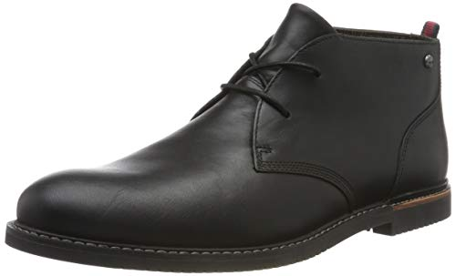 Timberland Men's EK Brook Park Chukka Boot