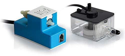 Mini bomba desag/üe de condensado Climatizador Aire Acondicionado NEOtech LT//H 7,5