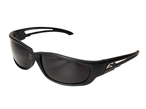 Edge Eyewear Svr Dakura - Define Polarized