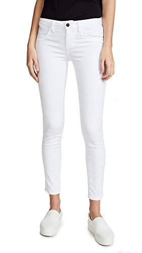 Siwy Women's Hannah Slim Crop Jeans, Love Spell, 30