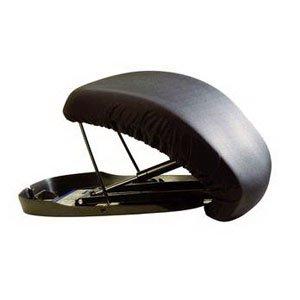 RMUL100 - Uplift Premium Uplift Seat Assist Standard Manual Lifting Cushion 17, - Assist Standard Seat Uplift
