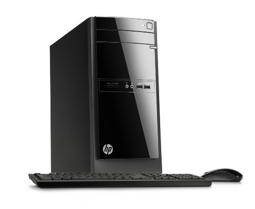HP 110-290 Desktop, Best Gadgets